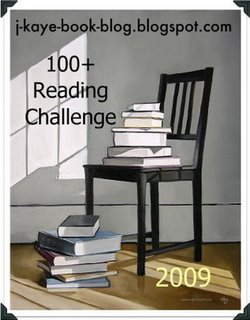 100_challenge